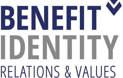 Benefit Identity - Relations & Values